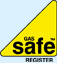 Gas Safe Farnham