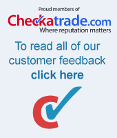 Bathroom installs Testimonials Guildford